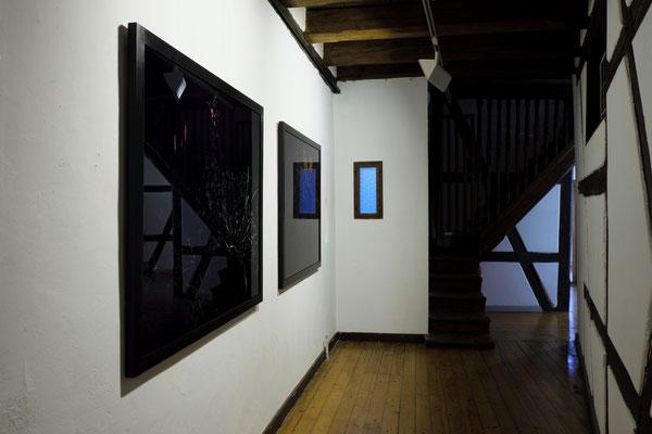 Raum 6. Yukara Shimizu