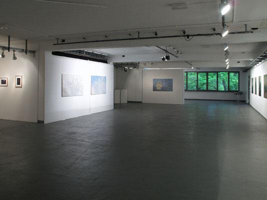 Yukara Shimizu, Anna Kiiskinen & Mollu Heino