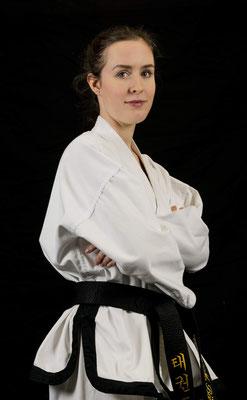 Louisa-Magdalena Böking