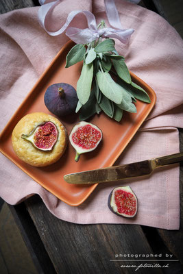 Food Fotografie und Food Styling Bern