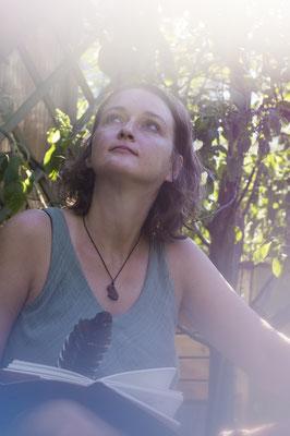 Seelenmärchen Verbindung – Fabienne Hofmann