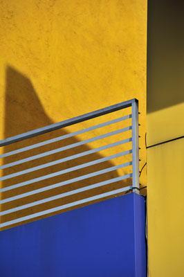 photo by edgar zollinger - edgart.ch