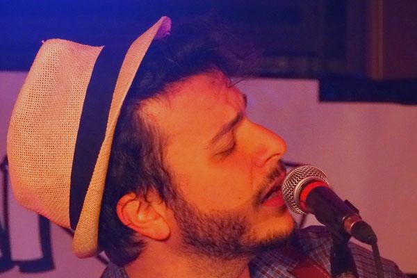Armando Quattrone