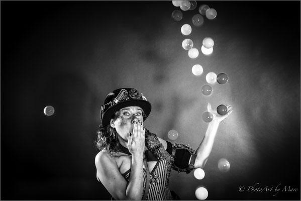 FETE DE LA PHOTOGRAPHIE - 2019 #2