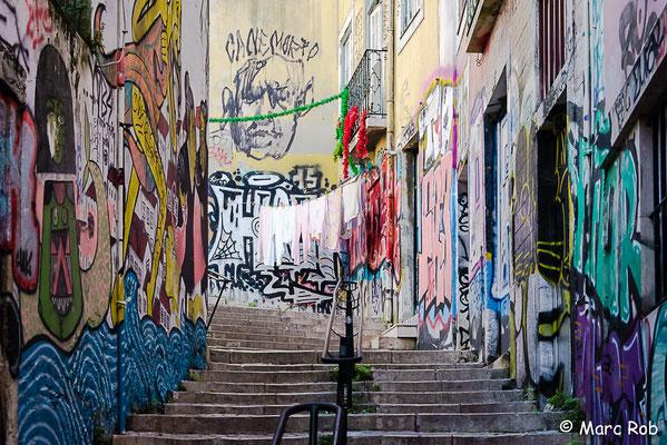 Lissabon # 1