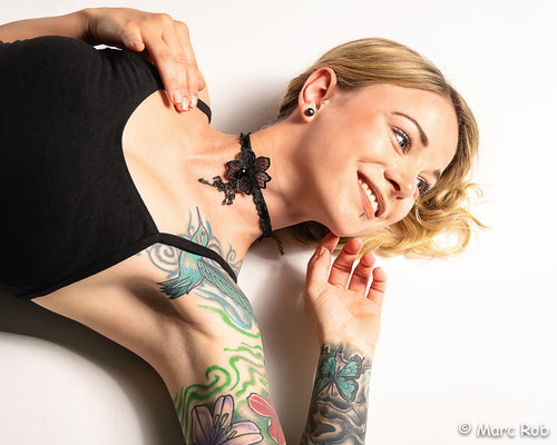 Julie # 2