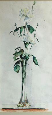 Für Mama | 2001