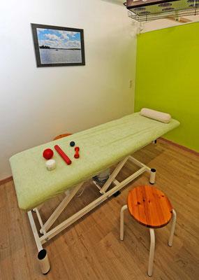 www.physiotherapie-marienheide.de
