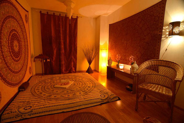 Lingam Massage Sachsen,  Lingammassage Chemnitz, Leipzig, Dresden