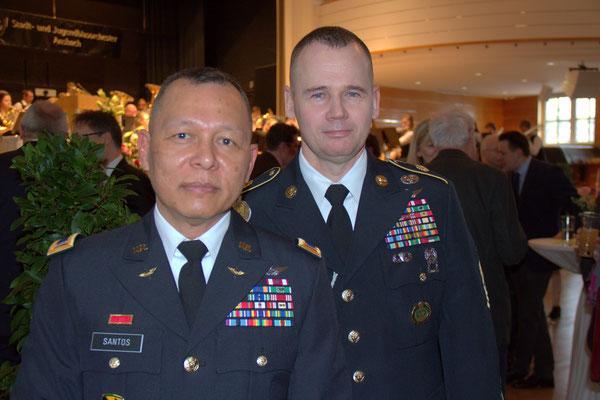 US Army, Ansbach-Katterbach-Illesheim