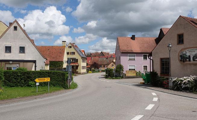 Ketteldorf