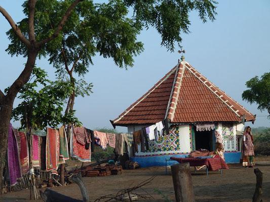 Bhirandiara