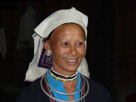 tribu Dzao