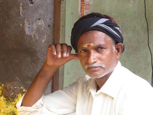 Chennaï (Madras)