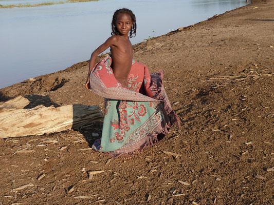 sur la Tsiribihina