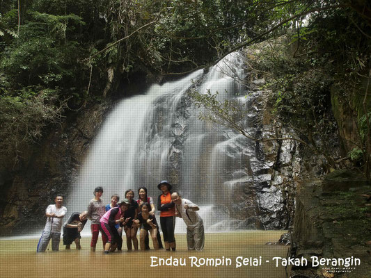 takah berangin 2011
