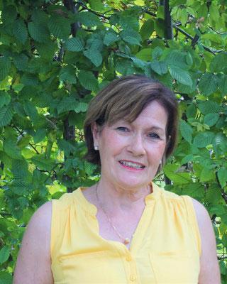 Irmgard LÄSSER