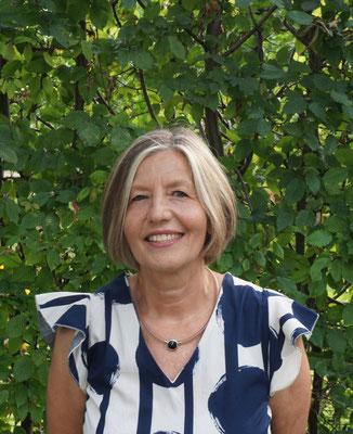 Andrea KAMPL