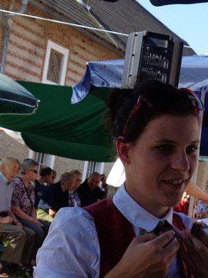 Katharina Hager