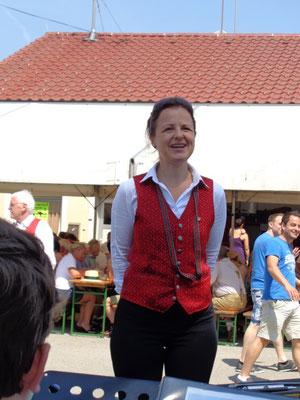 Susanne Auer