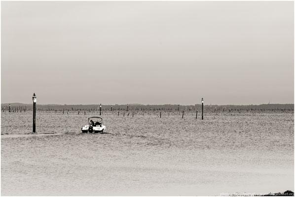 port / plage de la hume