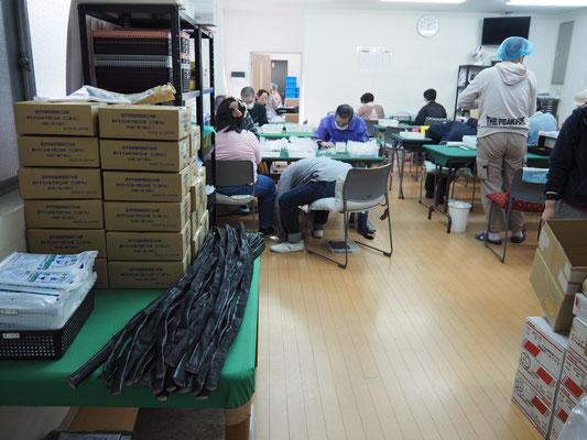 香川県障害者福祉サービス事業所