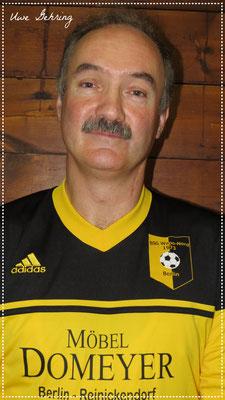 Uwe Gehring