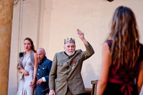 2010 King Lear (Foto Tom Lamm)