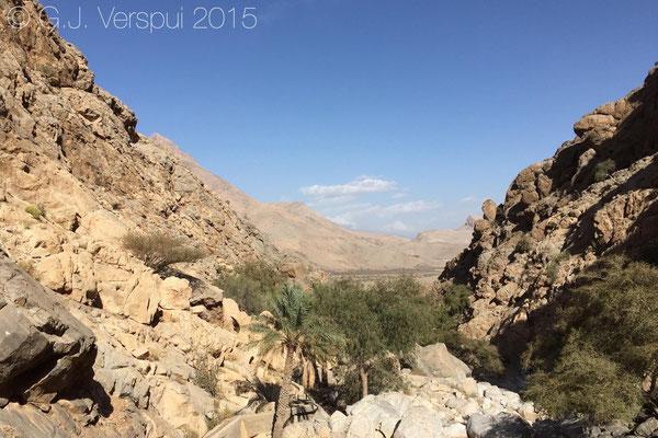 Wadi Al Ala