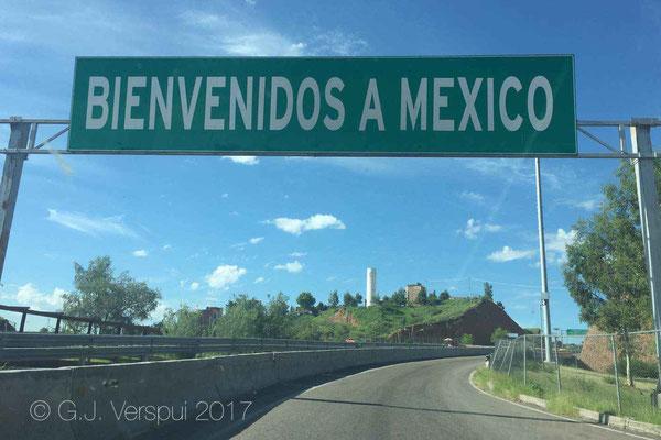 Superhoi Mexico