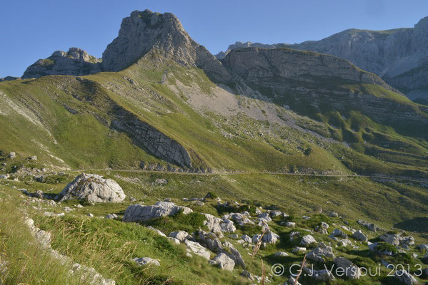 Durmitor National Park