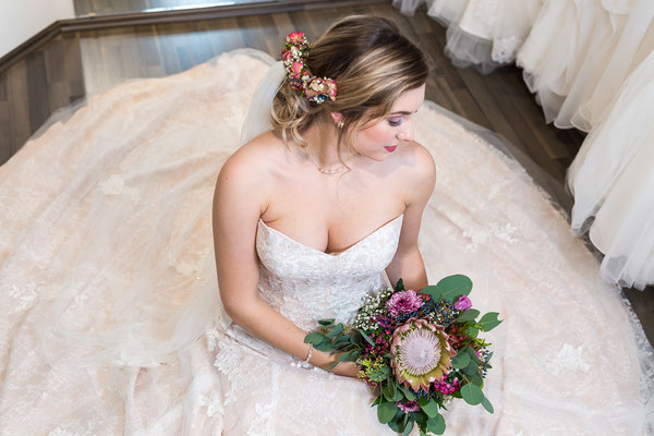 Brautfotografie giessen, Brautfotografie Lich,