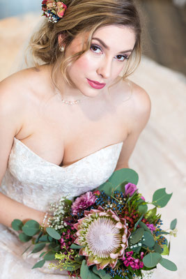 Hochzeitsfotografie Gießen, Lich, Laubach,