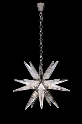 Star III silver edition