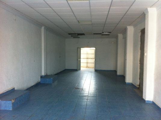 Alquilamos local en nerja frente lidl alquiler oficinas - Alquiler oficinas malaga ...