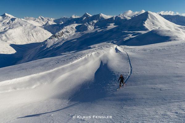 © Klaus Fengler - Sport Schuster