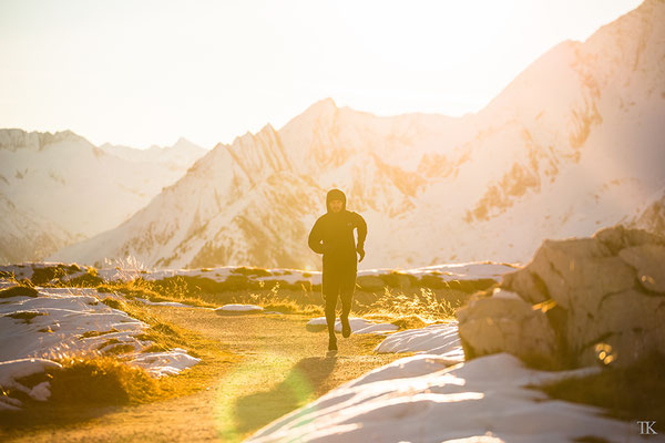 © Tom Klocker - Mayrhofen