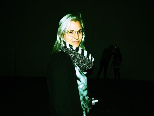 Marie Westphal Berlin