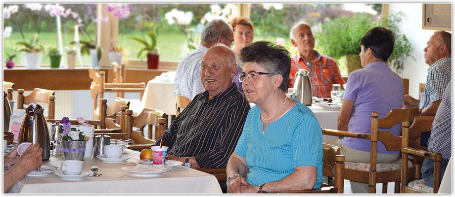 Gruppenreisen nach Oberbayern, Hotel zur Post in Kiefersfelden