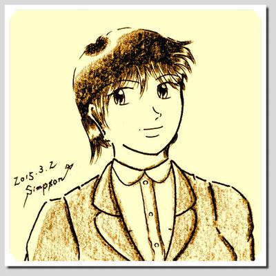 浅倉シヅ子(21)