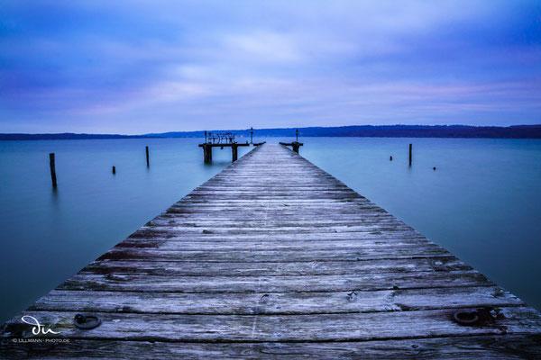 Daniel Ullmann Photography - Landschaftsfotos