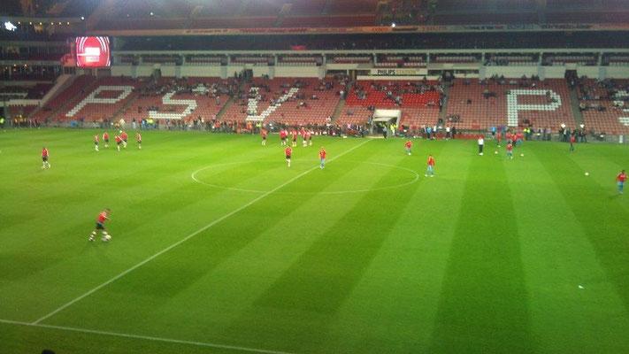 PSV, the Netherlands