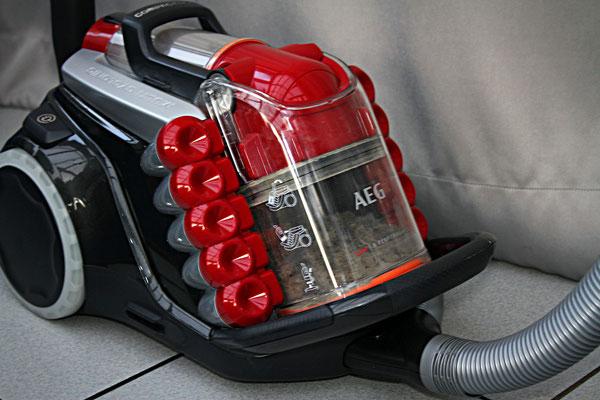 AEG -  LX9-2-WR-P