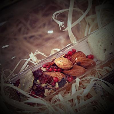 Detail Botanicals  - Mach deinen Gin - Set