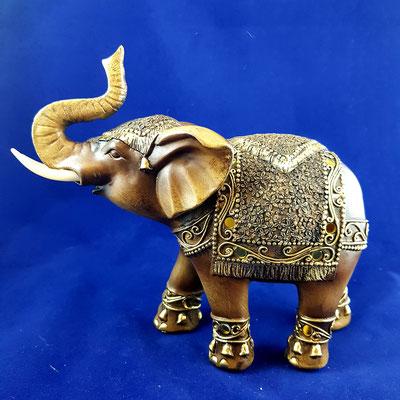 Afrika Tiere und Figuren