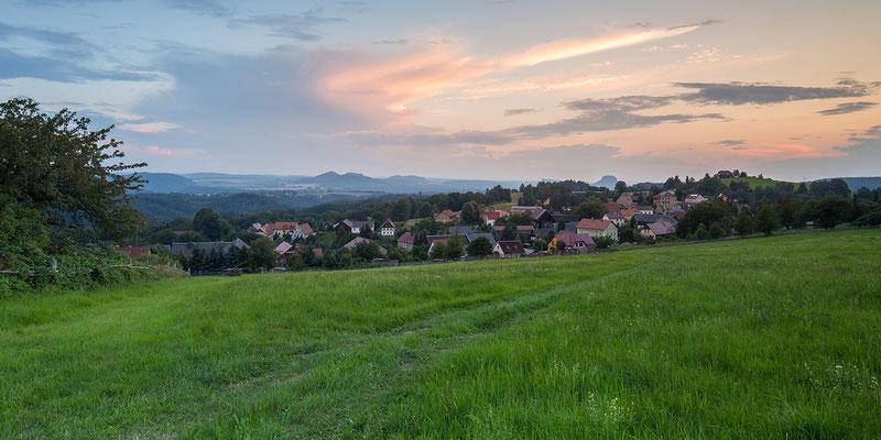 Mittelndorf