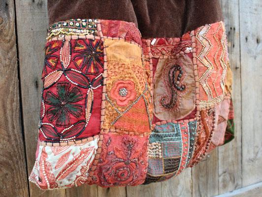 sac gypsy hippie chic