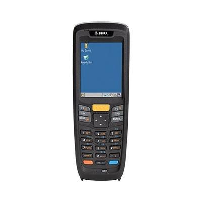 Zebra MC2100 / MC2180