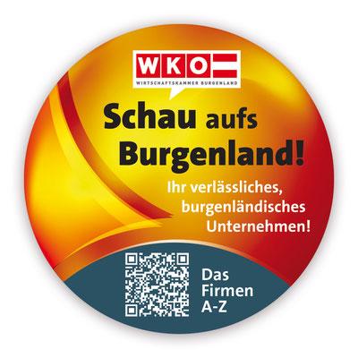 Schau aufs Burgenland. Ihr verlässliches Burgenländisches Unternehmen: Balanox KG, Eisenstadt