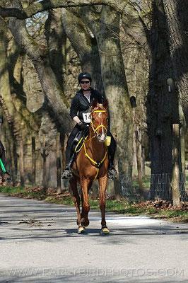 Fotos by www.earlybirdphotos.com